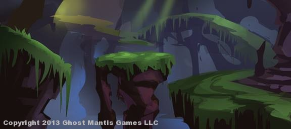 Forest-Caves.jpg