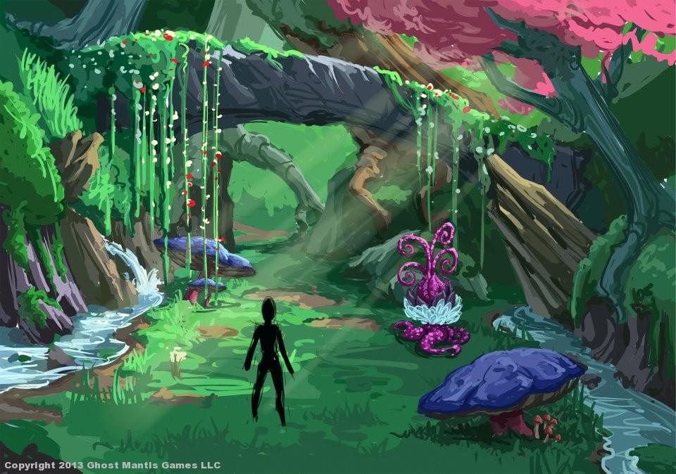 Forest-SKetch.jpg
