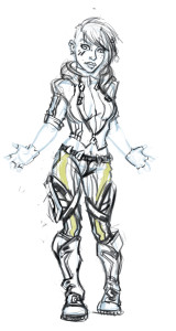 FInished-Female-Design---1