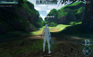 double-jump_02