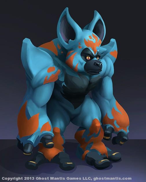Blue-Forest-Beast.jpg