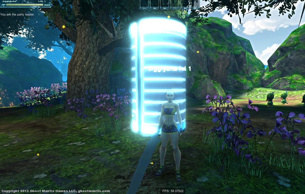 Undersuit-In-game-4.jpg