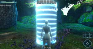glow-effect_01