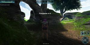 new-terrain-system_01
