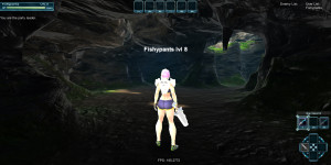 new-terrain-system_03