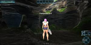 new-terrain-system_04