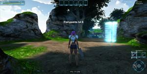 new-terrain-system_07